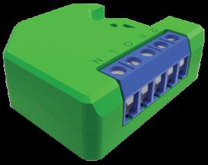 Sonoff Basic WiFi Schakelaar